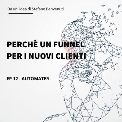Perché un Funnel per i Nuovi Clienti