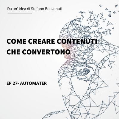 Come creare contenuti che convertono